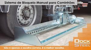 Calço_manual.jpg