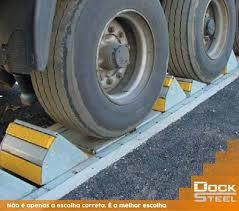 Calço pneumático.jpg