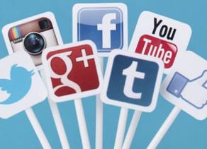 Como as redes sociais podem influenciar nas suas vendas?