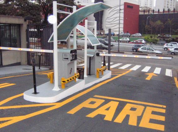 controle de acesso de estacionamento (1)