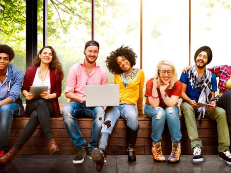 Brasil é um dos principais mercados para diversidade no marketing