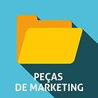 PEÇAS_DE_MARKETING.jpg