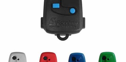 Controles-Transmissores-20171003154338.j