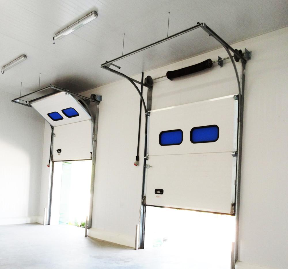 porta seccional para doca.jpg