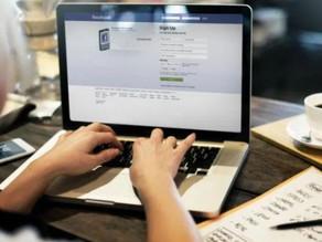 Como gerar mais resultados para sua empresa com anúncios nas redes sociais