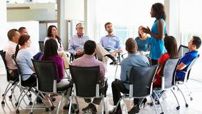 Como organizar sua primeira reunião condominial parte 1