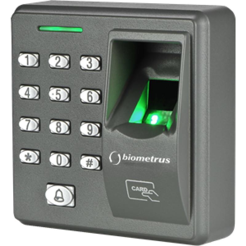 leitor biometrico.jpg