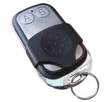Controles-Transmissores-20171003153943.j