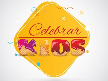 Celebrar Kids