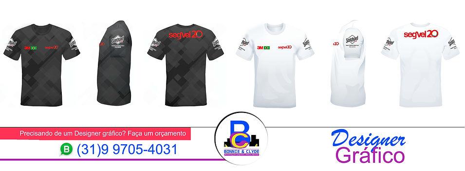 Divulgação_Designer.jpg