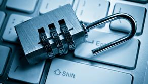 Síndico você conhece a Lei Geral de Proteção de Dados Pessoais e condomínio