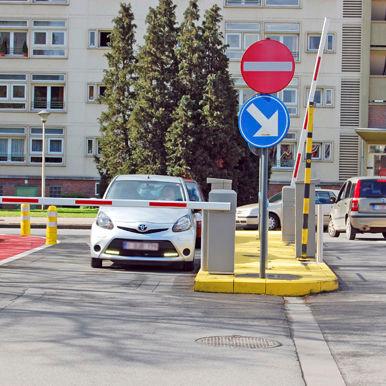 controle de acesso de estacionamento (3)