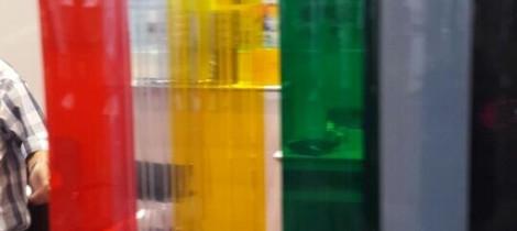 Transparent-PVC-Curtain.jpg