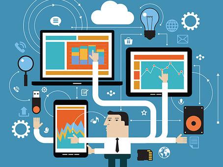 Saiba como ações de marketing podem impulsionar seu negócio