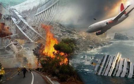 Afinal, o que o marketing deve fazer em momentos de tragédias?