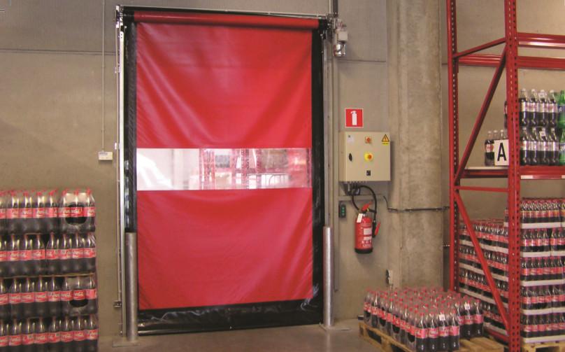 porta-rapida isolamento interno2.jpg