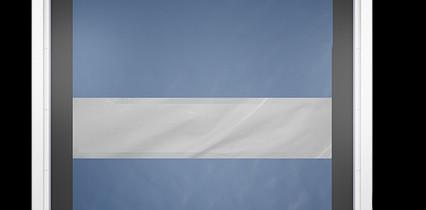 VECTORFLEX_2014_divisões_externas.PNG.j