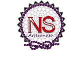 NS artesanato.png