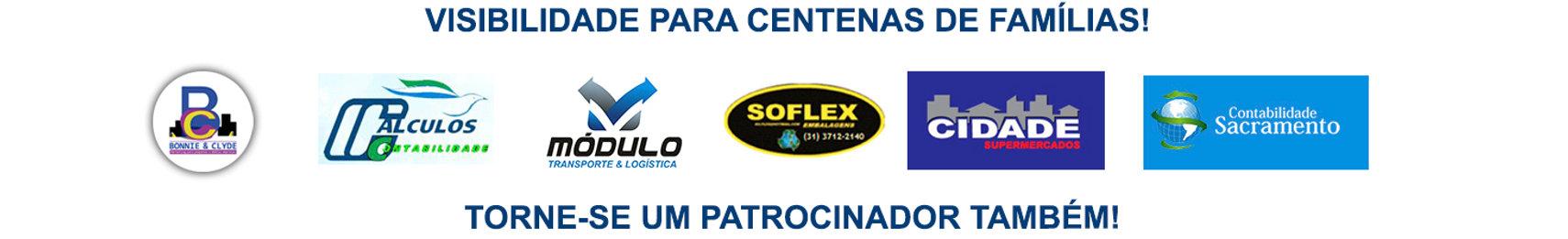 BANNER PATROCINADORES PRATA DA CASA.jpg