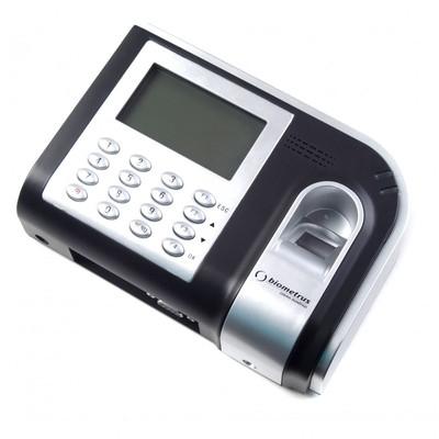 LEITOR-BIOMeTRICO-E-RFID-20180130112707_