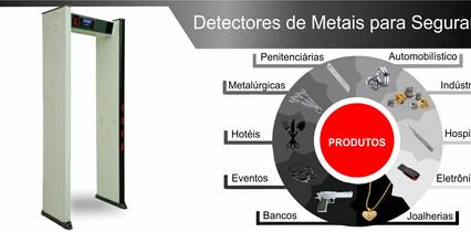 DETECTORES-DE-METAIS-20180130122123.jpg
