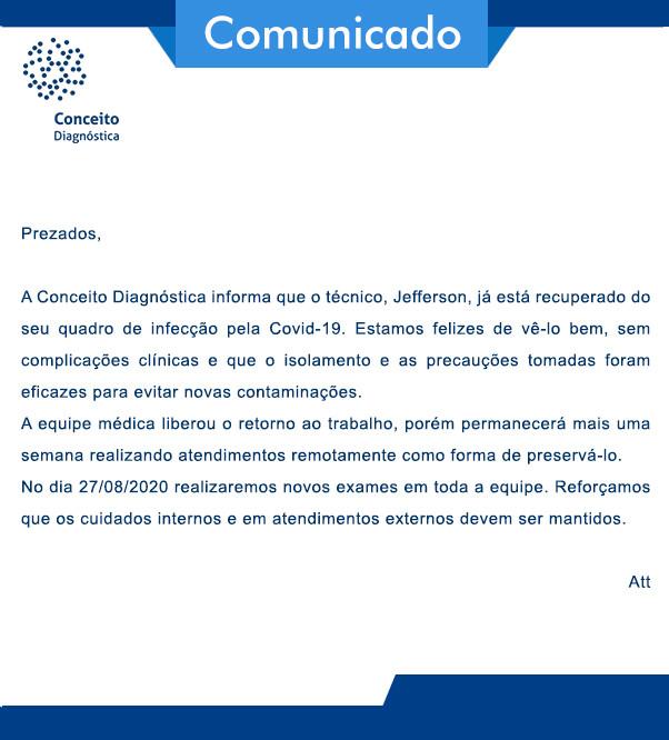Comunicado  033_2020.jpg