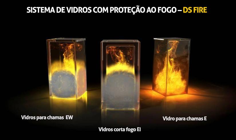 DS FIRE - Sistema Vidros-7.jpg