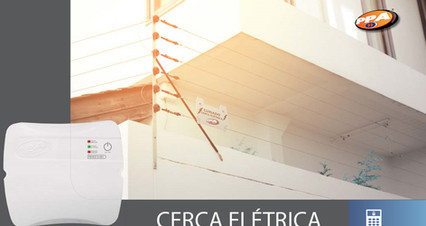 CERCA ELETRICA.jpg