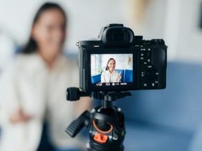 Como criar um vídeo institucional de sucesso