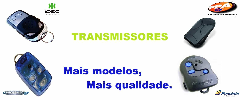 Controles-Transmissores-20171003154907.j