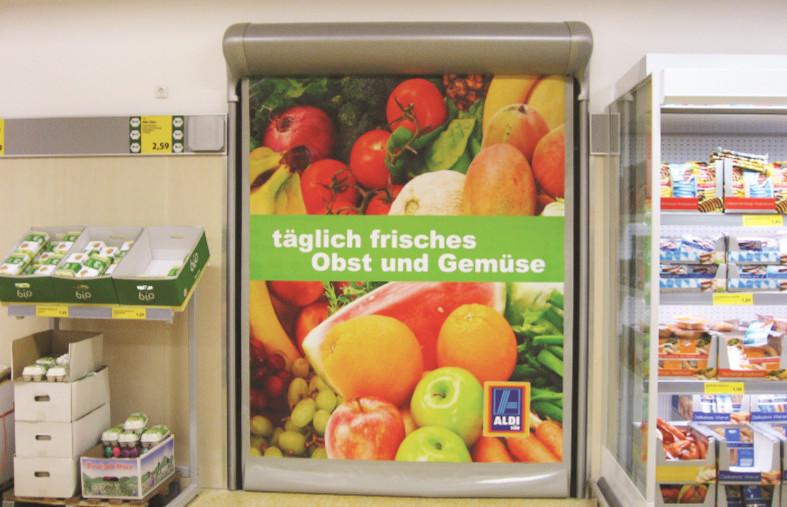 porta de supermercado.jpg