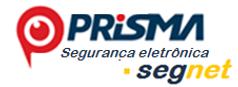 LOGOMARCA PRISMA SEGNET.png
