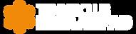 Logo_wit_oranje.png
