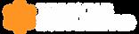 Logo_wit_Licht-oranje.png