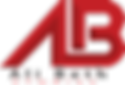 logo letter 2.png