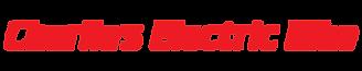 CEB web logo-02.png