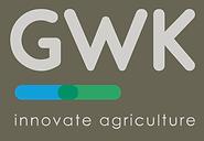 GWK_Logo_4x_cropped.png