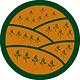 remote sensing blog logo