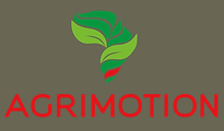 Agrimotion_Logo_4x_cropped.png