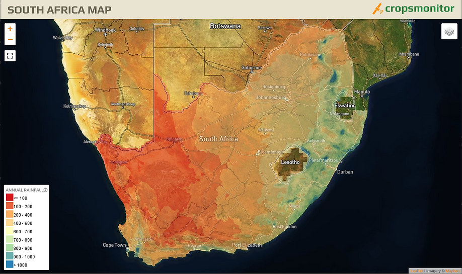 south-africa-map-rainfall.png