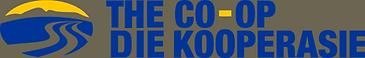 Logo-Transparent-Brighter-blue-brown.png