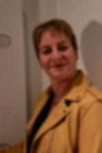 Jacquet Nathalie