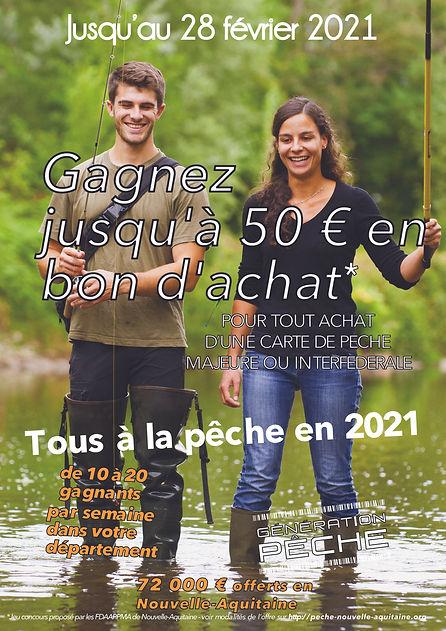 AFFICHE - TOUS A LA PECHE 2021.jpg