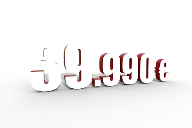 39.990.png