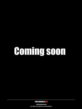 Coming_soon_01.jpg