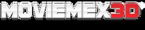 logo moviemex3d.png