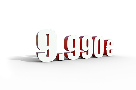 9990.png