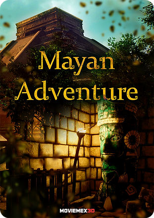 mayan adventure 72dpi.png
