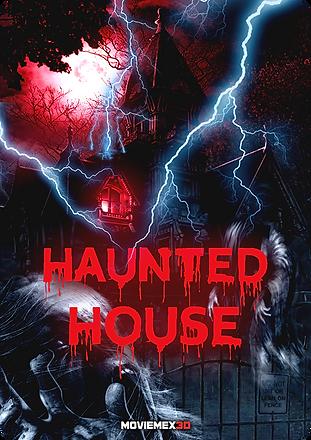 HauntedRound_round.png