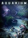 23 aquarium.jpg
